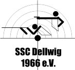 SSCDelwig